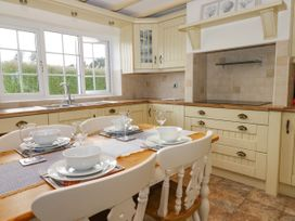 Spey Cottage - Whitby & North Yorkshire - 996654 - thumbnail photo 10