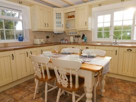 Spey Cottage - Whitby & North Yorkshire - 996654 - thumbnail photo 11
