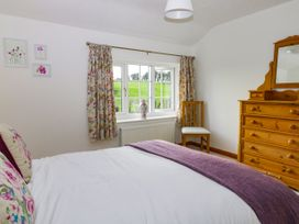 Spey Cottage - Whitby & North Yorkshire - 996654 - thumbnail photo 16