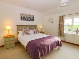 Spey Cottage - Whitby & North Yorkshire - 996654 - thumbnail photo 18