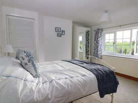 Spey Cottage - Whitby & North Yorkshire - 996654 - thumbnail photo 23