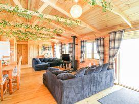 Poll Dorset Log Cabin - Dorset - 996665 - thumbnail photo 6
