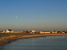 Inland View - Anglesey - 996799 - thumbnail photo 46