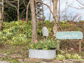 Spring Park Farmhouse - Cornwall - 996824 - thumbnail photo 26