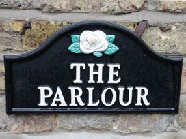 The Parlour - Whitby & North Yorkshire - 996879 - thumbnail photo 2