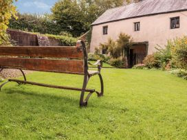 Middle Coombe Farm - Devon - 997047 - thumbnail photo 37