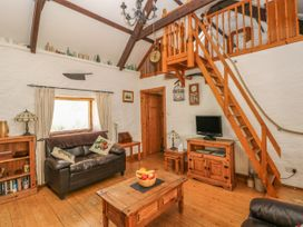 Bluebell Cottage - South Wales - 997061 - thumbnail photo 3