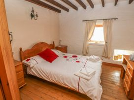 Bluebell Cottage - South Wales - 997061 - thumbnail photo 9