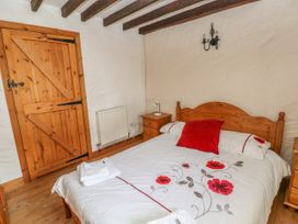 Bluebell Cottage - South Wales - 997061 - thumbnail photo 11
