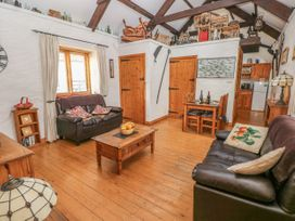 Bluebell Cottage - South Wales - 997061 - thumbnail photo 5