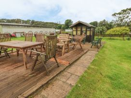 Bluebell Cottage - South Wales - 997061 - thumbnail photo 15