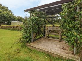 Bluebell Cottage - South Wales - 997061 - thumbnail photo 16