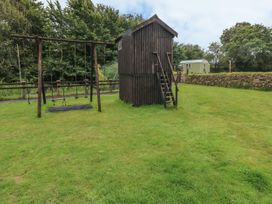 Bluebell Cottage - South Wales - 997061 - thumbnail photo 17