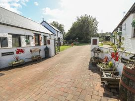Bluebell Cottage - South Wales - 997061 - thumbnail photo 20