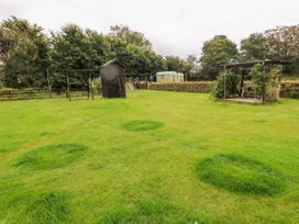 Shepherds Hut - The Hurdle - South Wales - 997062 - thumbnail photo 16
