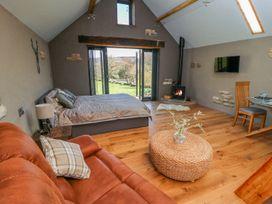 Thompson Rigg Barn - Whitby & North Yorkshire - 997270 - thumbnail photo 4