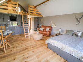 Thompson Rigg Barn - Whitby & North Yorkshire - 997270 - thumbnail photo 6