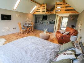 Thompson Rigg Barn - Whitby & North Yorkshire - 997270 - thumbnail photo 7
