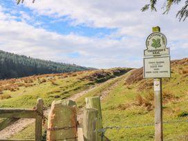 Thompson Rigg Barn - Whitby & North Yorkshire - 997270 - thumbnail photo 10