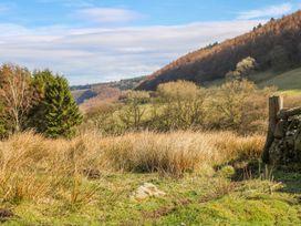 Thompson Rigg Barn - Whitby & North Yorkshire - 997270 - thumbnail photo 14