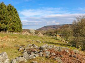 Thompson Rigg Barn - Whitby & North Yorkshire - 997270 - thumbnail photo 15