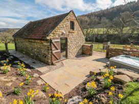 Thompson Rigg Barn - Whitby & North Yorkshire - 997270 - thumbnail photo 1