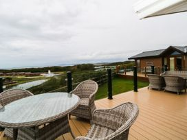 The View on Hafan y Mor Holiday Park - North Wales - 997300 - thumbnail photo 11