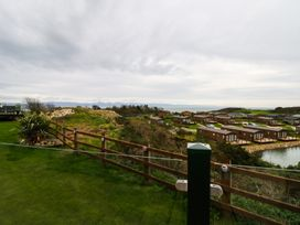 The View on Hafan y Mor Holiday Park - North Wales - 997300 - thumbnail photo 12