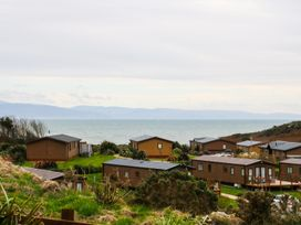 The View on Hafan y Mor Holiday Park - North Wales - 997300 - thumbnail photo 13