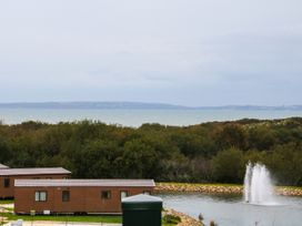 The View on Hafan y Mor Holiday Park - North Wales - 997300 - thumbnail photo 14