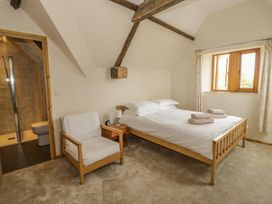 The Old Great Barn - Cotswolds - 997351 - thumbnail photo 18