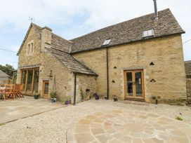 The Old Great Barn - Cotswolds - 997351 - thumbnail photo 26