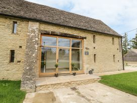 The Old Great Barn - Cotswolds - 997351 - thumbnail photo 3