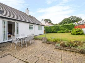 Ty Gilbert - Anglesey - 997438 - thumbnail photo 25