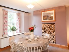 Brimpts Cottage - Devon - 997553 - thumbnail photo 6