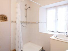 Brimpts Cottage - Devon - 997553 - thumbnail photo 18