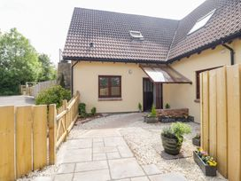 Stable Cottage - Somerset & Wiltshire - 997606 - thumbnail photo 2