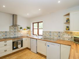 Stable Cottage - Somerset & Wiltshire - 997606 - thumbnail photo 10