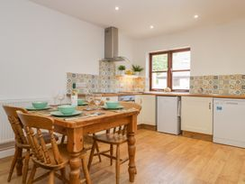 Stable Cottage - Somerset & Wiltshire - 997606 - thumbnail photo 14