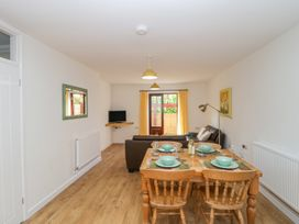 Stable Cottage - Somerset & Wiltshire - 997606 - thumbnail photo 8