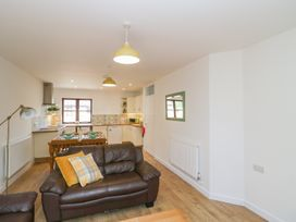 Stable Cottage - Somerset & Wiltshire - 997606 - thumbnail photo 7
