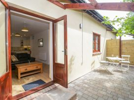 Stable Cottage - Somerset & Wiltshire - 997606 - thumbnail photo 22