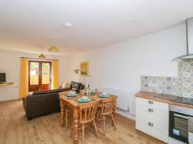 Stable Cottage - Somerset & Wiltshire - 997606 - thumbnail photo 12