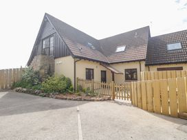 Stable Cottage - Somerset & Wiltshire - 997606 - thumbnail photo 3