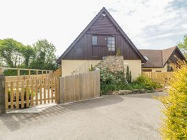 Stable Cottage - Somerset & Wiltshire - 997606 - thumbnail photo 26