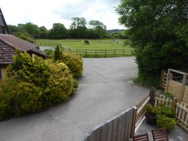 Stable Cottage - Somerset & Wiltshire - 997606 - thumbnail photo 34