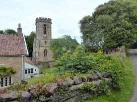 Stable Cottage - Somerset & Wiltshire - 997606 - thumbnail photo 35