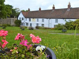 Stable Cottage - Somerset & Wiltshire - 997606 - thumbnail photo 36