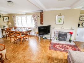 The Cottage - Lincolnshire - 997682 - thumbnail photo 7