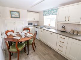 The Cottage - Lincolnshire - 997682 - thumbnail photo 14